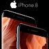 iPhone 8 Bakal Dilancarkan?