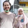 Masuk Islam Dimarahi Ibu, Roger Danuarta Belajar Ngaji Dekat Lokasi Syuting