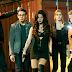 """Clary toma uma ação precipitado em promo do episódio 2x05 de """"Shadowhunters"""""""