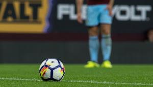 Update Jadwal Liga 1 Hari Ini: Persipura Vs Kalteng Putra, Persib Vs Borneo FC