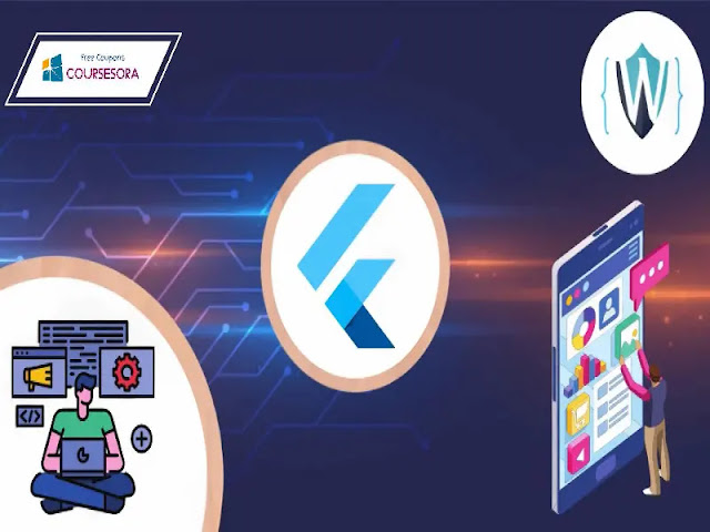 flutter,flutter tutorial,learn flutter,flutter tutorial for beginners,learn flutter & dart to build ios and android apps,dart and flutter,flutter course,flutter crash course,flutter android,flutter app,flutter and dart,android,flutter widgets,flutter dart,how to learn flutter,build ios and android apps with google's flutter & dart,learn flutter and dart,build native mobile apps with flutter,make android and ios apps,flutter for both ios and android