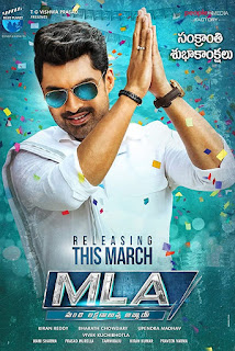 Download Naan Enna Summava (MLA) (2020) Hindi Dubbed HDRip 1080p | 720p | 480p | 300Mb | 700Mb | Hindi+Telugu