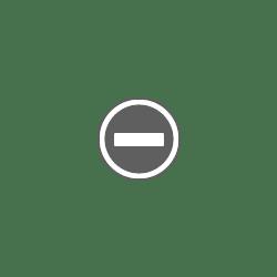 Interpretasi Data BMKG OFS