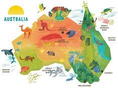 Visa: Australian Immigration 189 Type