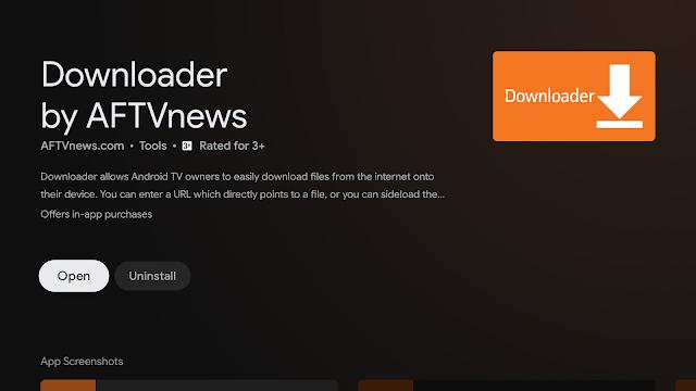 Install-downloader-app-mi-tv-stick-simturax