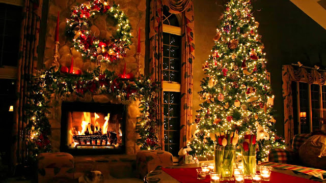 HD-Christmas-Tree-Wallpaper