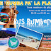 TOUR RUMBERO EN EL BUS RUMBERO SEMANA SANTA 2017