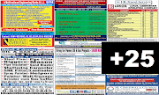 GULF JOBS NEWSPAPER ADVERTISEMENTS 23/10/2020 .g