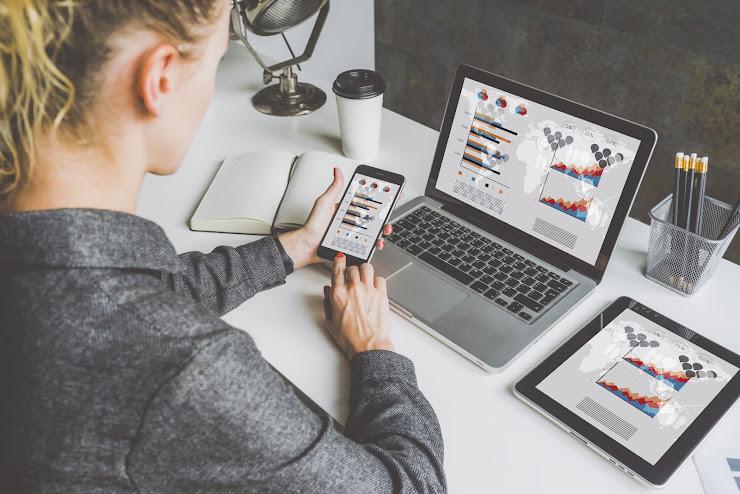 Aprender a emprender online