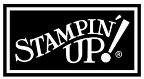 Wintercatalogus Stampin' Up!