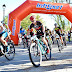 Ramírez Abeja se impone en la Maratón BTT Sierra Norte
