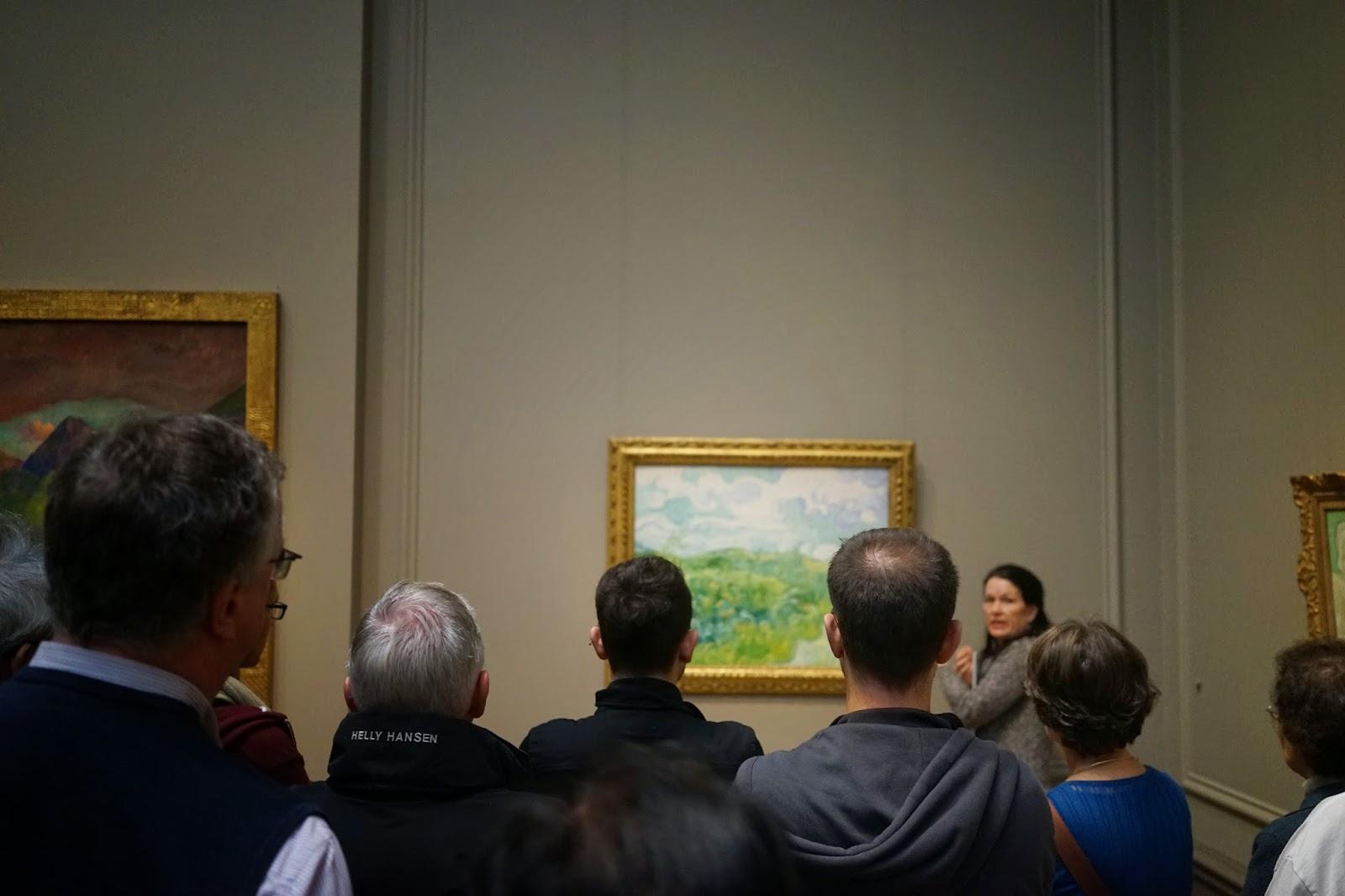 national gallery of art washington D.C