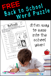 https://www.teacherspayteachers.com/Product/Back-to-School-Puzzle-FREE-94992