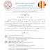 Pchum Ben and 3-Day Vipassana Meditation Retreat