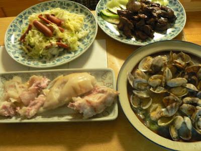 献立ガイド 飽きない夕食の献立と旨い酒の肴|Ayaka 焼肉のタレ