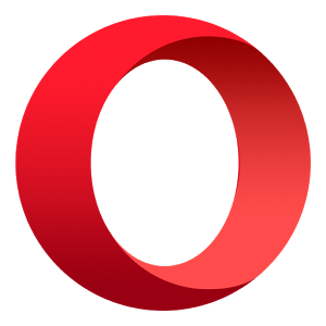 تحميل متصفح اوبرا للكمبيوتر عربي مجانا - Download Opera Broswer 2017 Free