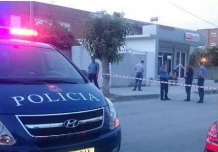 16-year-old man stabbed to death by his friend in Fier