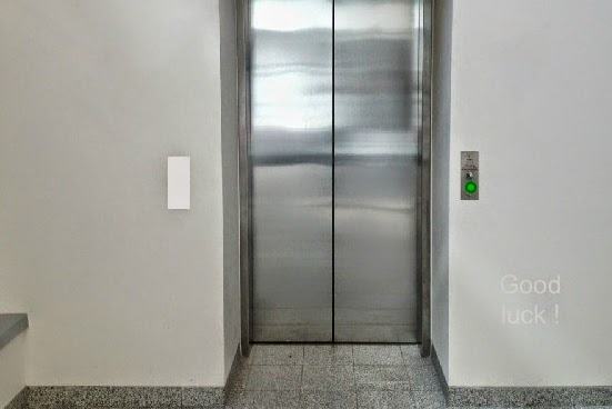 http://www.sniffmouse.com/open-the-elevator-2