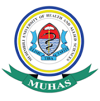 Partial Scholarships for Master of Bioethics at Muhimbili University of Health and Allied Sciences (MUHAS)