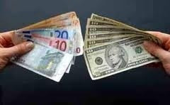 """Το σενάριο του Δολαρίου για την Ελλάδα, πανικοβάλλει την ΕΕ. Αυτή είναι η αιτία της """"διαρροής"""" για το κούρεμα 50%."""