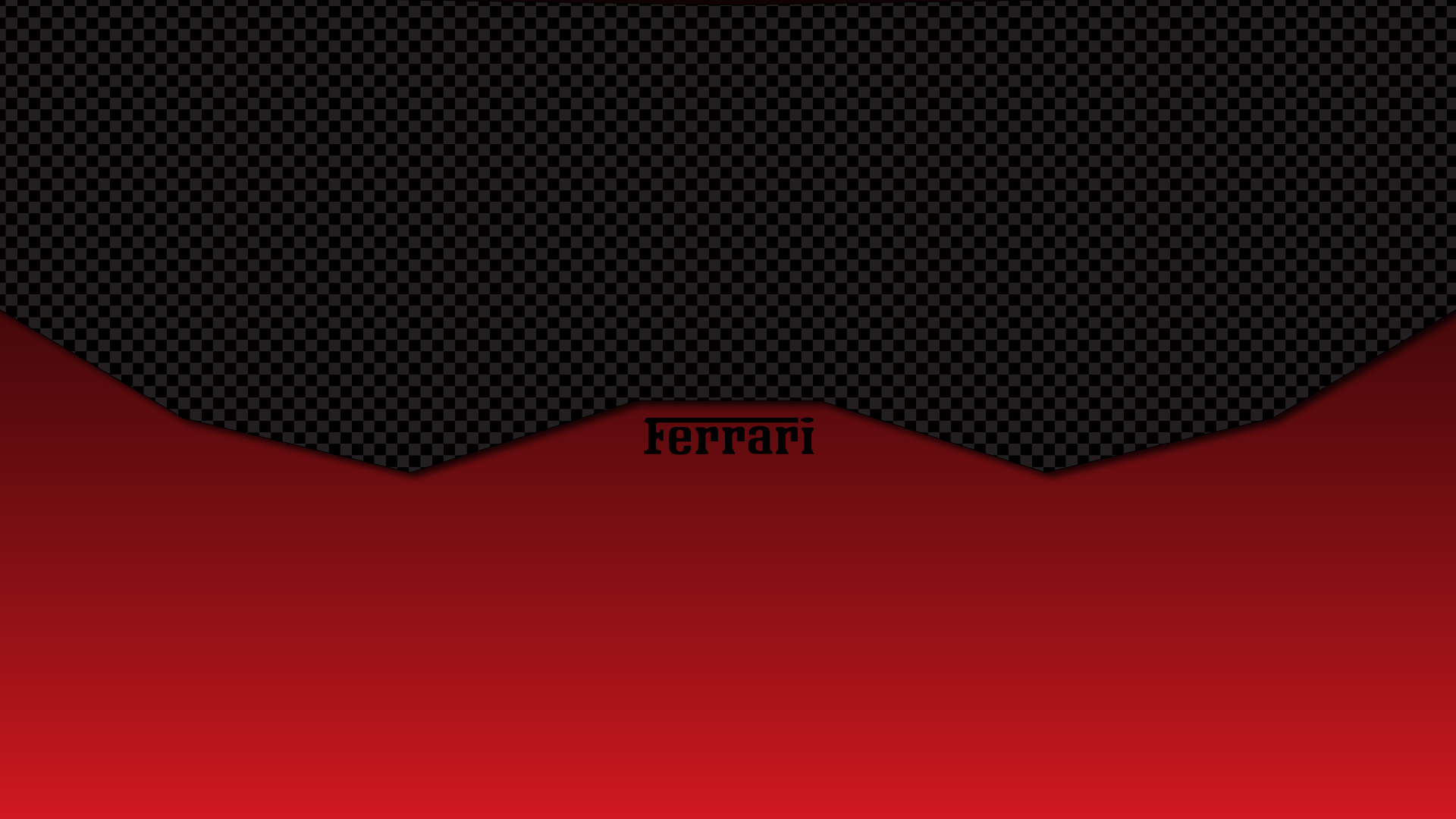 ferrari iphone wallpaper 4k