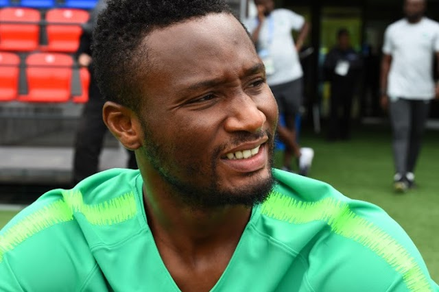 Mikel Obi speaks on becoming assistant coach at Chelsea
