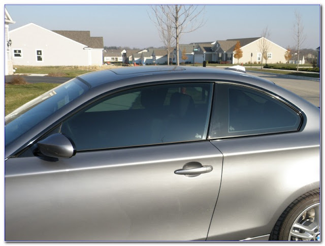Umbra WINDOW TINTING Discount