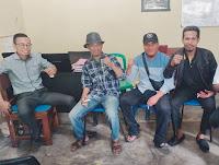 Diperiksa Polisi dalam Kasus yang Dilaporkan Isteri Walikota Bima, JJ Ogah Minta Maaf