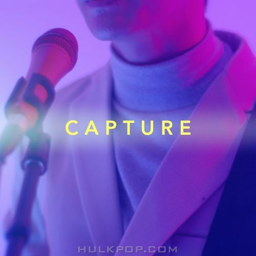 Lim Heo Nil – Capture (feat. WISUE) – Single