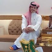 كلمات هذا السعودي فوق فوق كاملة