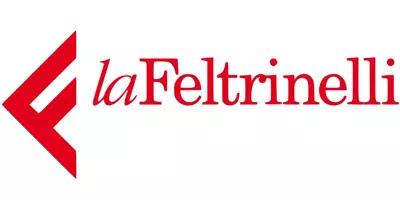 Promozioni laFeltrinelli