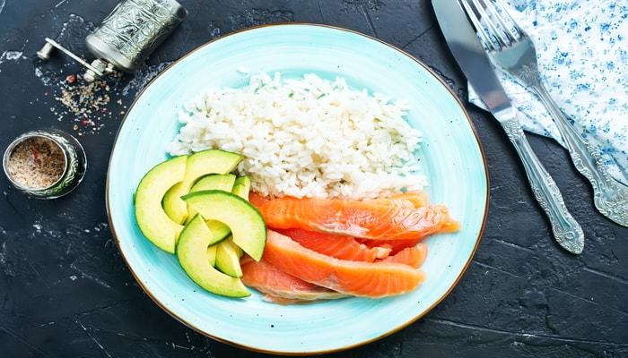 Bahaya Diet Tidak Makan Nasi atau Karbohidrat