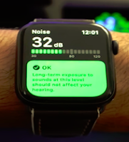 Apple Watch Series 5 Best Tips and Tricks - Image 34
