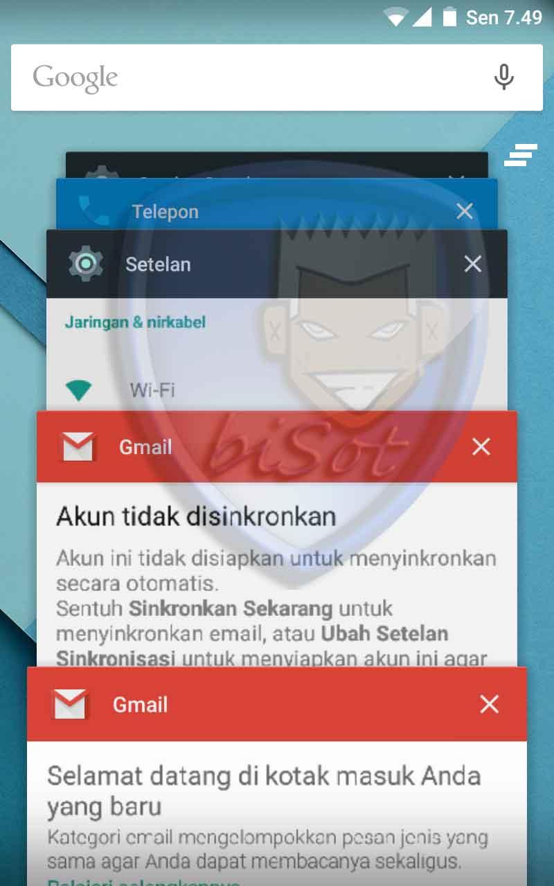 Cara Upgrade Samsung Note 1 Ke Lolipop : upgrade, samsung, lolipop, Upgrade, Samsung, Galaxy, N7000, Android, Lollipop, @bisot, Notes