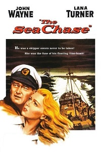 Watch The Sea Chase Online Free in HD
