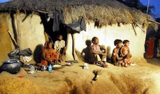 अंतराष्ट्रीय-गरीबी-उन्मूलन-दिवस