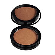 Natio Mineral Pressed Powder Bronzer
