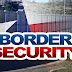 Governor Abbott announces grant funding for border security operations