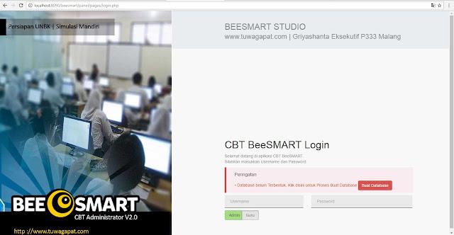 CBT-Bessmart V3 Rev5 versi VHD