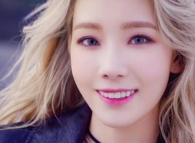 snsd_taeyeon_3_tone_circle_lenses
