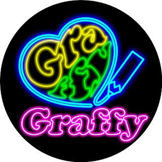 Graffy Neon profile picture