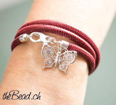 https://www.thebead.ch/product_info.php?info=p498_butterfly-mit-schmetterlings---anhaenger.html