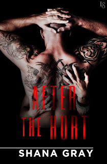 https://www.amazon.com/After-Hurt-Shana-Gray-ebook/dp/B010ZXQA96?ie=UTF8&ref_=asap_bc