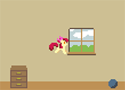 Applebloom interactive (Alpha)