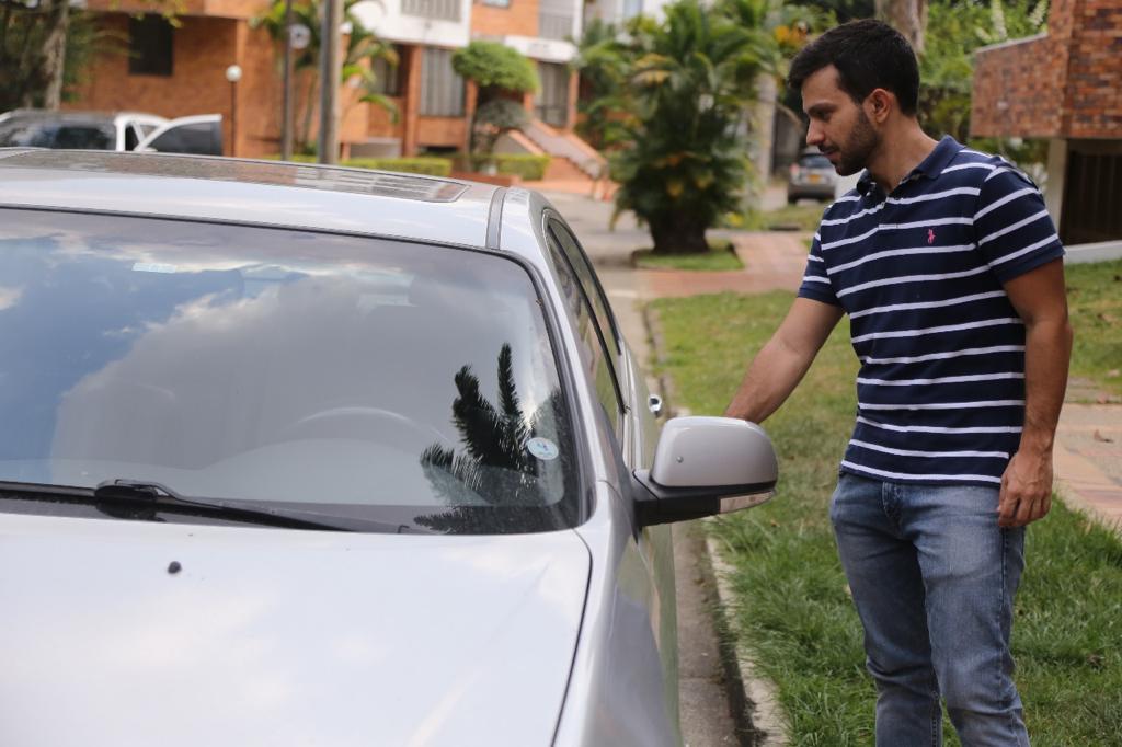 Vence el descuento del 15 por ciento por pronto pago del impuesto vehicular