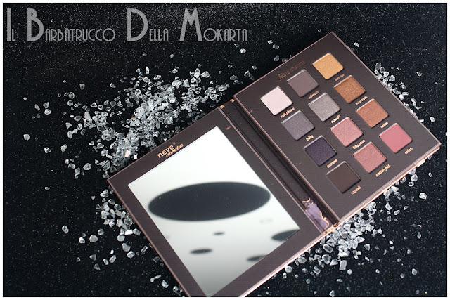 neve-cosmetics-palette