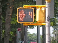 pedestrian-crossing-road-button