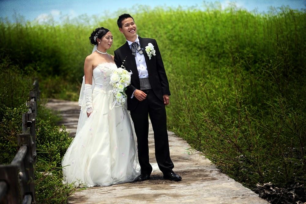 Kumpulan Foto Foto Terbaru Pre Wedding