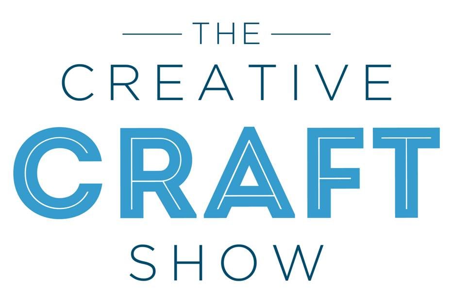 Glasgow scribes creative craft show