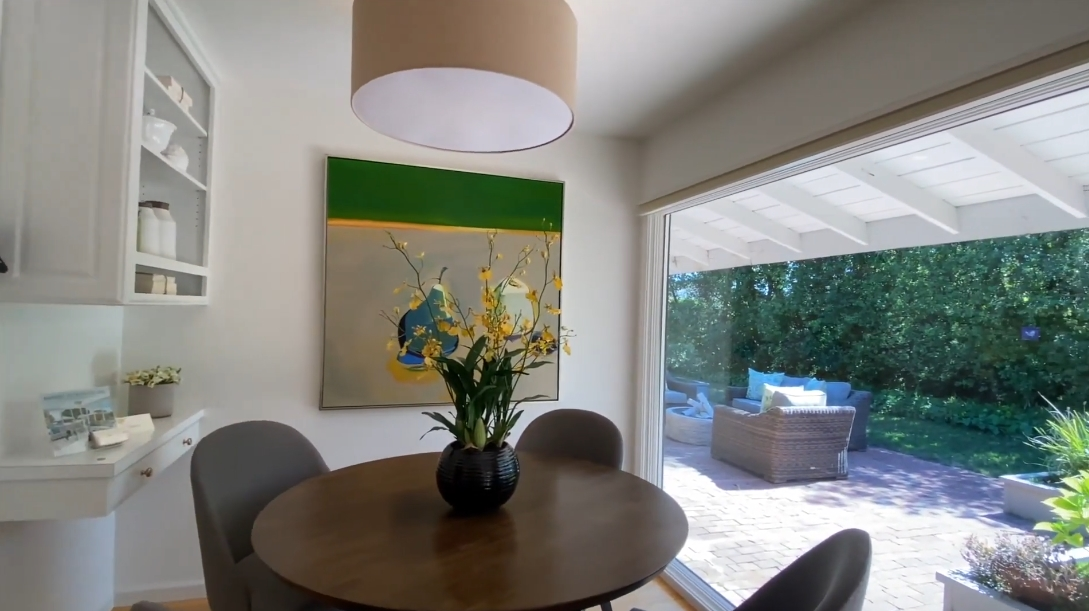 17 Interior Design Photos vs. 20 San Marcos Pl, San Rafael CA Luxury Home Tour